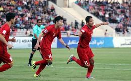 BLV Quang Huy: Tuyển Việt Nam phải tập trung cho AFF Cup thay vì mơ Asian Cup
