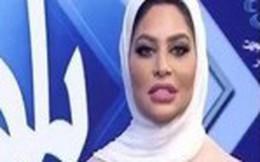 Khen đồng nghiệp 'đẹp trai' trên sóng truyền hình, nữ biên tập viên bị đình chỉ việc