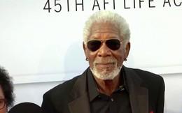 Sự nghiệp 80 năm tiêu tan vì cáo buộc quấy rối tình dục, Morgan Freeman yêu cầu được xin lỗi