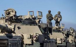 Nga cảnh báo Ba Lan 'càng gần NATO càng nguy hiểm'