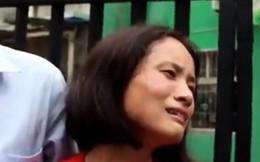 Sáng tiễn con lên xe đi học, chiều bà mẹ khóc nấc khi phải nhận thi thể con vì sai sót không thể tha thứ của trường mầm non