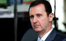 """Ông Assad """"không thèm chấp"""" lời miệt thị xúc phạm của ông Trump"""