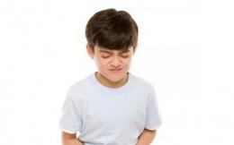 Trẻ em có bị sỏi thận?