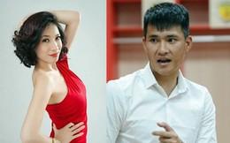 Pha Lê và chuyện tình cay đắng với 'ông hoàng' Lee Nguyễn