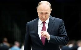 """Đẩy Iran khỏi Syria: Nga thay đổi """"luật chơi"""" vào phút chót?"""