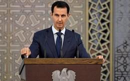 """""""Mỹ nên rút ra bài học từ Iraq và rút quân khỏi Syria"""""""
