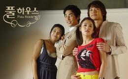 """Diễn viên """"Ngôi nhà hạnh phúc"""" sau 14 năm: Nam nữ chính đồng loạt ghi danh vào những cặp đôi quyền lực nhất xứ Hàn"""
