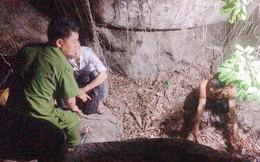 Hài cốt nghi của cặp tình nhân ở hang động: Tình cảm bị ngăn cấm giữa cô gái và anh bộ đội