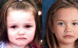 Bà mẹ đến báo với cảnh sát con gái 3 tuổi bị bắt cóc, 6 năm sau bí mật đáng sợ mới bại lộ và người mẹ lập tức bị tống giam