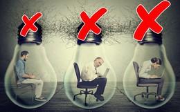 """10 điều """"tồi tệ"""" này sẽ xảy ra khi bạn ngồi lì trên ghế: Đừng để cơ thể kêu cứu mới tiếc!"""