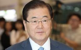 Cố vấn An ninh quốc gia Mỹ-Hàn gặp bí mật trước Thượng đỉnh Mỹ-Triều