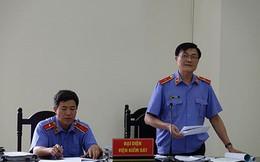 VKS nói gì khi Nguyễn Xuân Sơn muốn nộp 37 tỷ đồng để thoát án tử?
