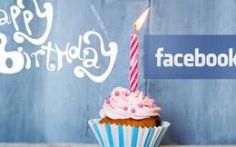 """Facebook sẽ ra mắt tính năng """"Chúc mừng sinh nhật"""" mới để ngăn tình trạng spam như hiện nay"""