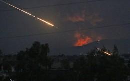 Đáp trả đe dọa từ Israel, Iran tuyên bố 100.000 tên lửa sẵn sàng bay: Chiến tranh cận kề?