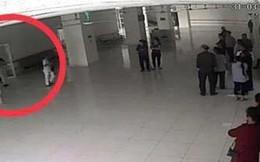 Quân nhân hành hung bác sĩ ở Bắc Kạn bị xử lý thế nào?