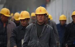 Trung Quốc tuyên bố thành công trong việc theo dõi não bộ của công nhân viên để tăng hiệu quả làm việc và lợi nhuận thu được