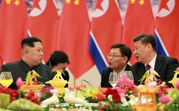 Nhà báo Đức: Ông Trump chớ chủ quan, phía sau Triều Tiên vẫn sừng sững bóng dáng Bắc Kinh