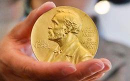 Dính đến bê bối tình dục, giải Nobel Văn học 2018 bị hủy