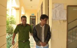 Sự thật vụ người đàn ông nghi bắt cóc trẻ em ở Hưng Yên