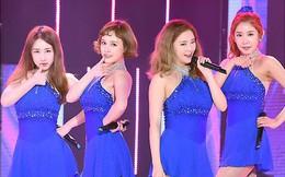 Trò gây sốc trong showbiz Hàn: Phẫu thuật thẩm mỹ xấu để quảng bá, dựa hơi và đóng vai nạn nhân