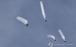 Hàn Quốc kêu gọi ngừng rải truyền đơn chống Triều Tiên