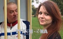 BNG Nga: Lượng chất độc như OPCW công bố trong vụ cựu điệp viên đủ để đầu độc cả khu phố
