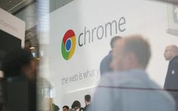 Google Chrome vừa tung ra một tính năng đáng giá nhất trong nhiều năm qua
