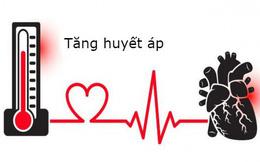 Căn bệnh gây tử vong gấp 10 lần tai nạn giao thông: Nhiều người Việt dưới 30 tuổi đã mắc