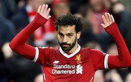 Salah gặp lại Chelsea: Cứ đá bóng đi, tiền để người khác lo