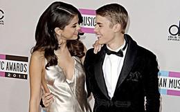 Selena Gomez hối hận vì quyết định chia tay, ngỏ ý muốn quay lại với Justin Bieber