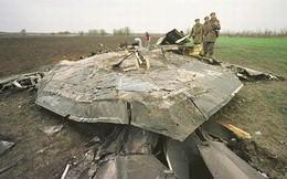 """Phòng không Nam Tư đối đầu Mỹ-NATO: """"Chàng David tí hon giật sập"""" uy danh những siêu cường"""