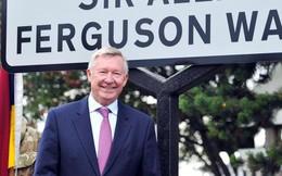 Sir Alex Ferguson rơi vào hôn mê, người nhà lo lắng tột độ