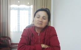 Cuộc trốn chạy suốt 24 năm của nữ giáo viên mầm non