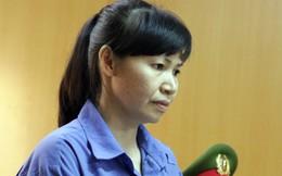 Người phụ nữ làm nghề hớt tóc đóng giả giám đốc lừa đảo gần 300 tỷ đồng