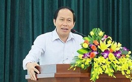 Thủ tướng phê chuẩn ông Lê Tiến Châu là Chủ tịch tỉnh Hậu Giang