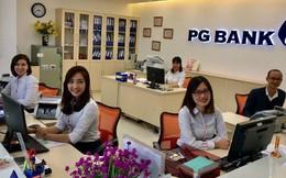 PG Bank ra sao trước khi về một nhà với HDBank?