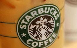 Nestle vừa trả 7,15 tỷ USD để được quyền bán cà phê Starbucks trên toàn thế giới
