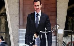Israel dọa 'loại bỏ' ông Assad nếu để Iran hoạt động tại Syria