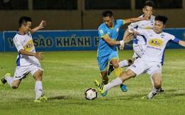 Lý do đội bóng Indonesia muốn mua Xuân Trường thế chỗ cựu ngôi sao Chelsea