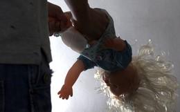 Chile bàng hoàng vụ bé 20 tháng tuổi bị cưỡng hiếp