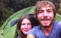 Có nhà không ở, cô gái vào rừng dựng lều sống cùng người yêu và cái kết thật bất ngờ