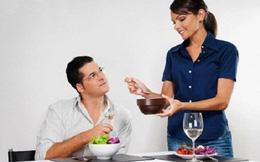 Phụ nữ thông minh đừng để chồng được thỏa mãn 7 nhu cầu này kẻo sinh 'hư', coi thường vợ