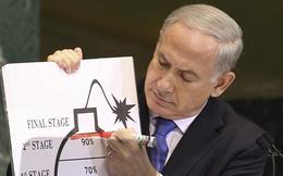 """Ông Netanyahu tìm kiếm sự ủng hộ của Nga tránh nguy cơ các bên """"tháo găng tay"""" xung trận?"""