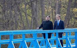 Báo Hàn: Ông Kim Jong-unnhiều lần nhắc đến Việt Namtrong hội nghị thượng đỉnh