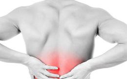 Những triệu chứng sớm của ung thư ở nam giới