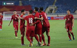 """Có """"quân sư"""" đẳng cấp cao, bóng đá Việt Nam sẽ tiến gần hơn World Cup?"""