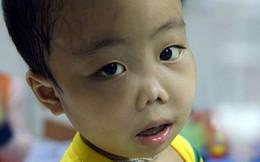 12 triệu người Việt, riêng Hà Nội nghi ngờ 10% học sinh mang gen bệnh tan máu bẩm sinh