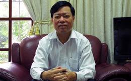 Lương Bộ trưởng ở Việt Nam khoảng 13 triệu đồng/tháng, Chủ tịch nước khoảng 15 triệu đồng/tháng