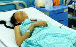 4.3 triệu người Việt có thể đã mắc bệnh này nhưng chưa được chẩn đoán