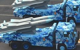 """Triển khai tên lửa ở Trường Sa, Trung Quốc """"tự lấy đá ghè chân mình""""?"""